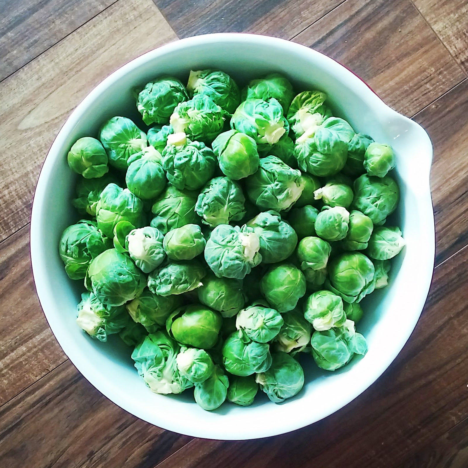 How to freeze brussels sprouts sprouts frozen plant