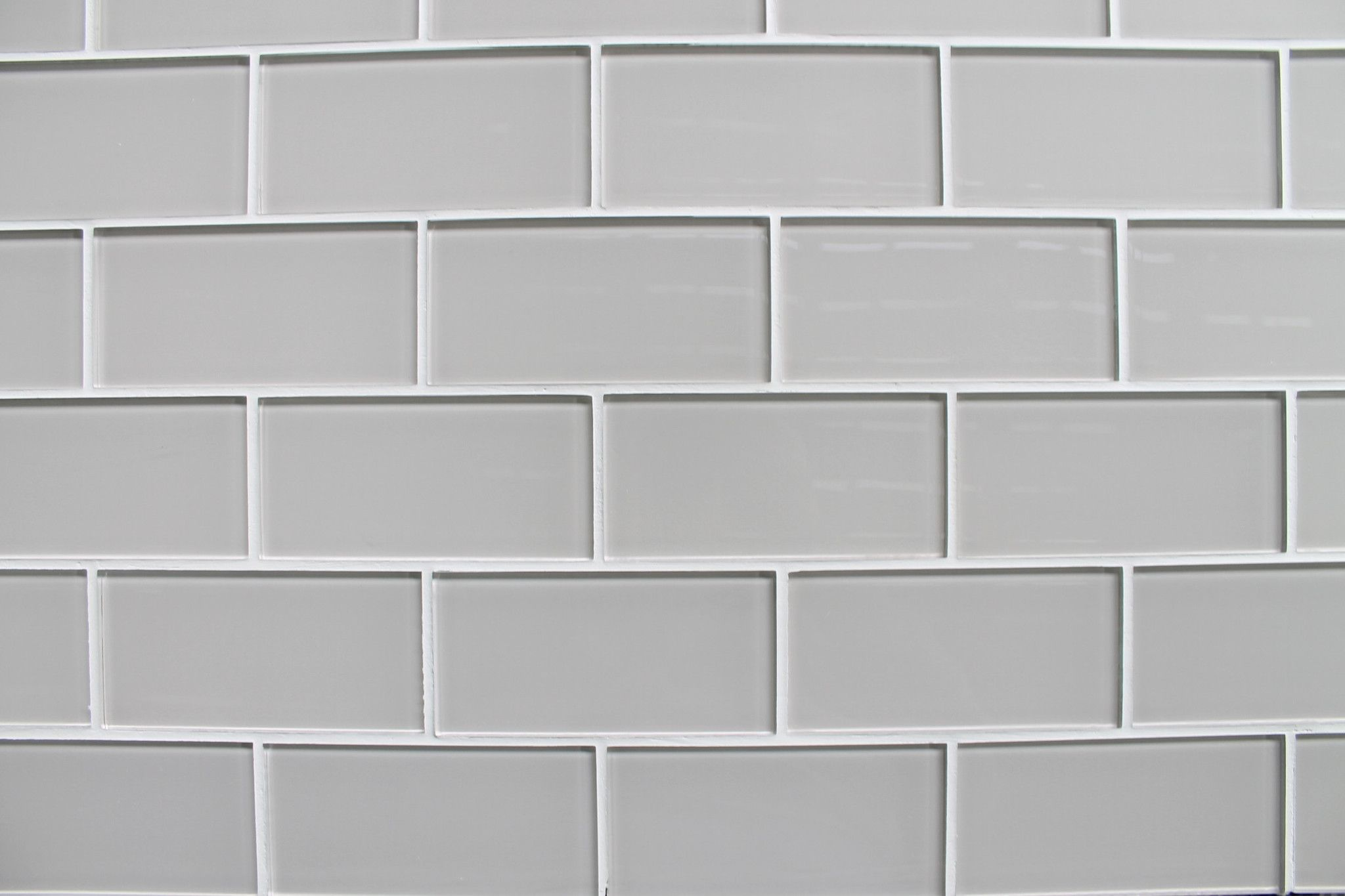 - Best Beautiful Grey Subway Tile Backsplash Kitchen Shabby Chic