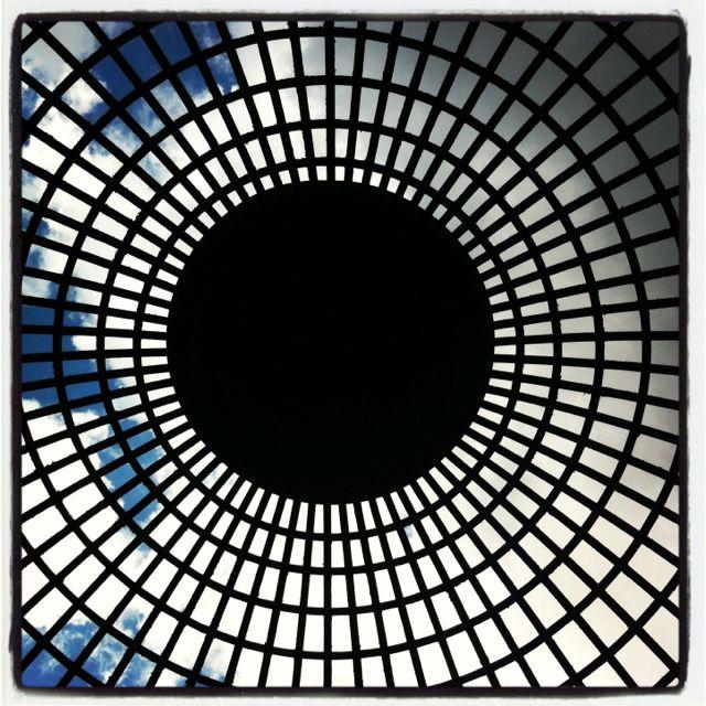 Best Eclisse Favorite Places Places 400 x 300
