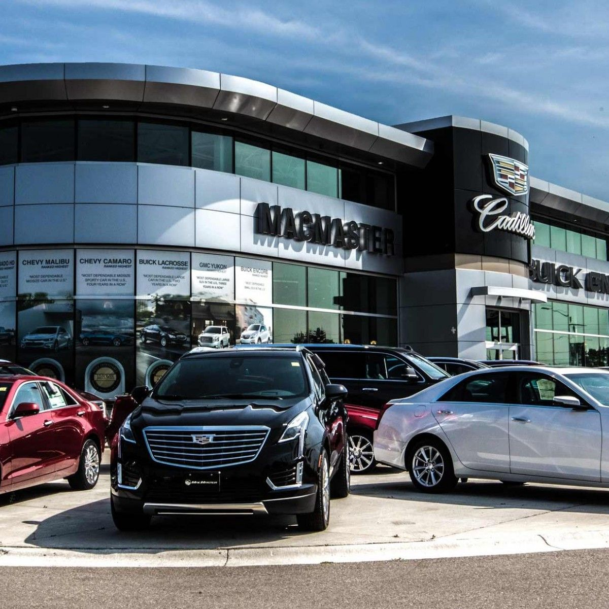 Luxury Used Cars for Sale London Ontario in 2020 Cars