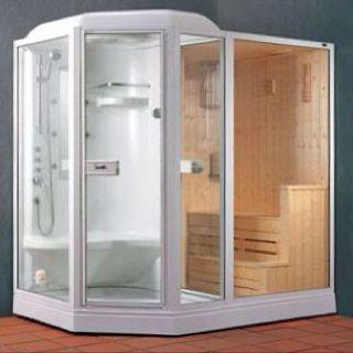 Kleine Sauna Für Zu Hause sauna und dampfbad, mini sauna, kleine sauna, dampfbad zuhause eine