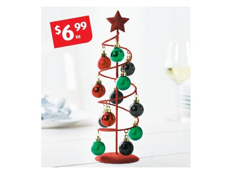 Christmas Table Centrepiece Christmas Table Centerpieces Christmas Decorations Christmas Table