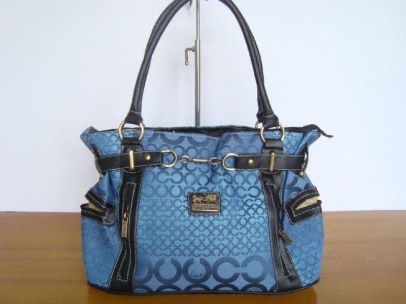 Coach Handbags Sale Online BRTX $34