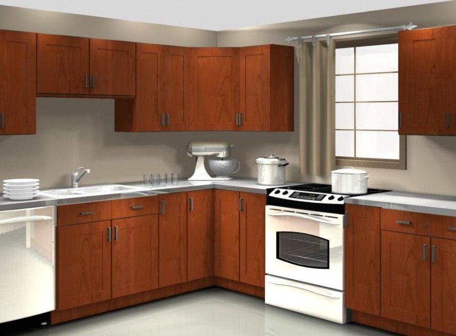 Ikea Küchenplaner Holen Sie Sich Professionelle Hilfe