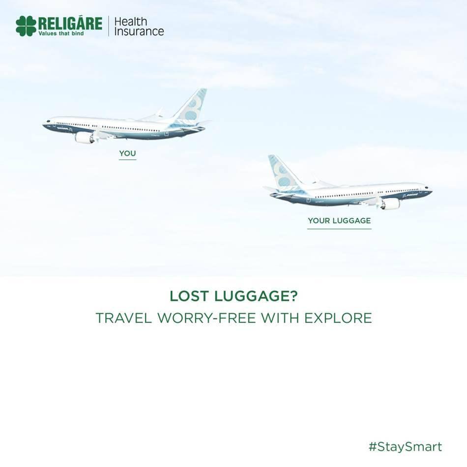 Best Travel Insurance Online #travelinsuranceonline ...