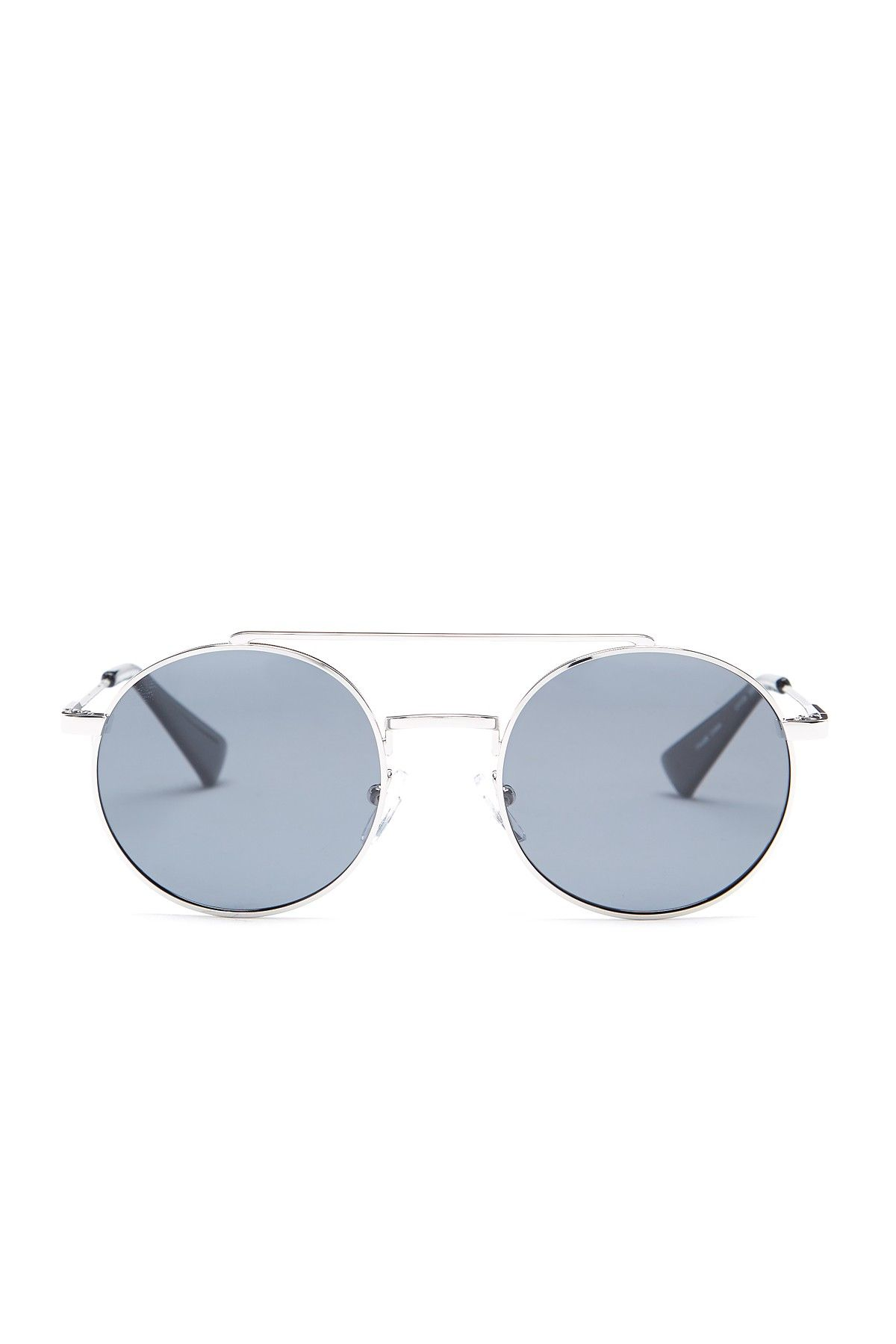 af301c95822e Cole Haan | Polarized 56mm Round Aviator Sunglasses | Products
