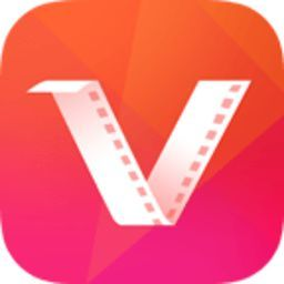 2019 vidmate download free,vidmate apk download 9apps,vidmate ...