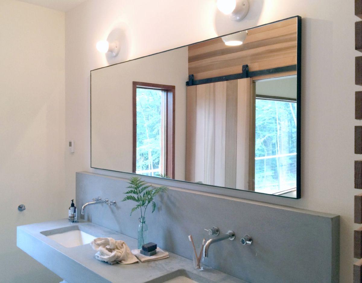 andrew becker design expanse custom vanity mirror jpg on custom bathroom vanity mirrors id=93872