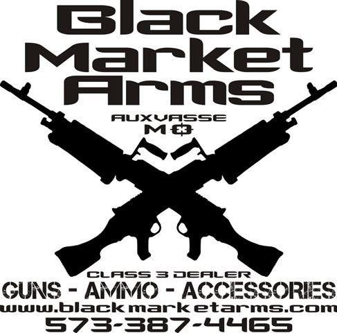 Polish PPS43 PPS-43 Parts Kit 9MM OR 7 62x25mm : Gun Parts Kits at