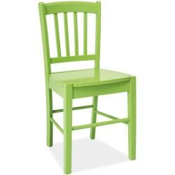 Photo of Dining chairs & kitchen chairs
