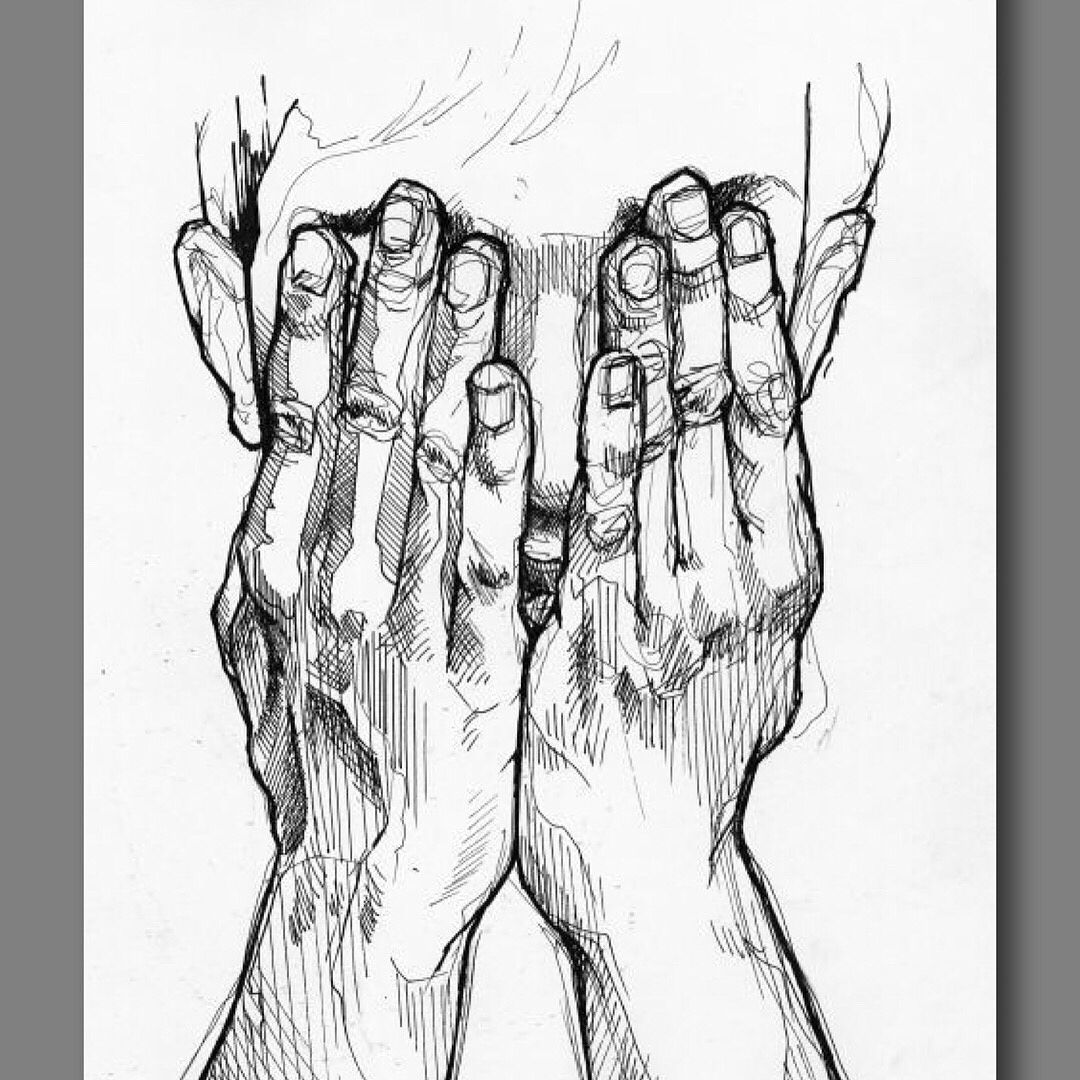 8,227 Likes, 17 Comments - Drawing Anatomy & Art official (@drawing ...