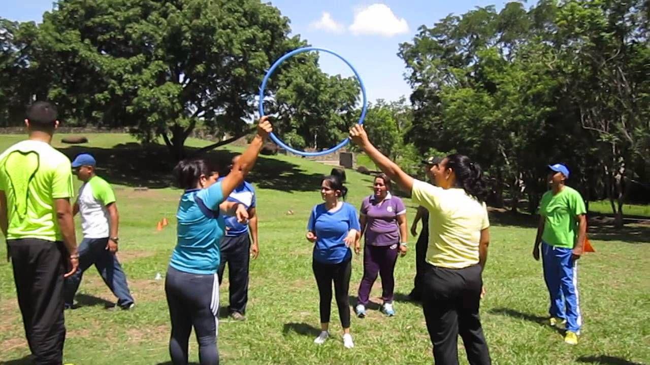 actividades ldicas recreativas al aire libre parque la llovizna