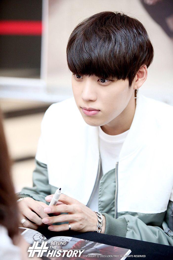 Yijeong