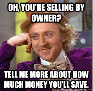 Top 22 Realtor Memes And What They Tell Your Clients Funny Happy Birthday Pictures Realtor Memes Make More Money