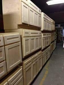 "atlanta for sale ""kitchen cabinets"" - craigslist   Kitchen ..."