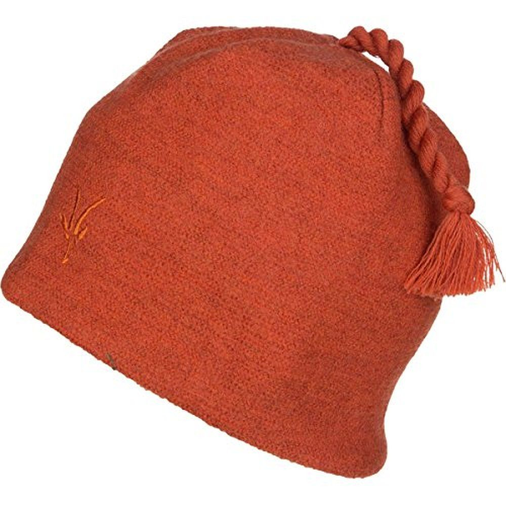 5f5d0b42673 Ibex Outdoor Clothing Adult Top Knot Hat