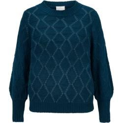 Photo of Pullover, Kaffe Kaffe