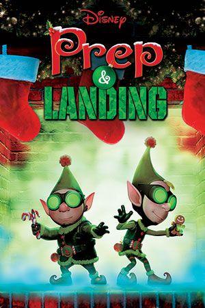 Disney S American Legends Disney Christmas Movies Disney Christmas Best Films To Watch