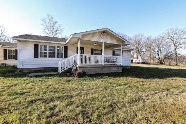 Homes For Sale By Owner Poplar Bluff Mo