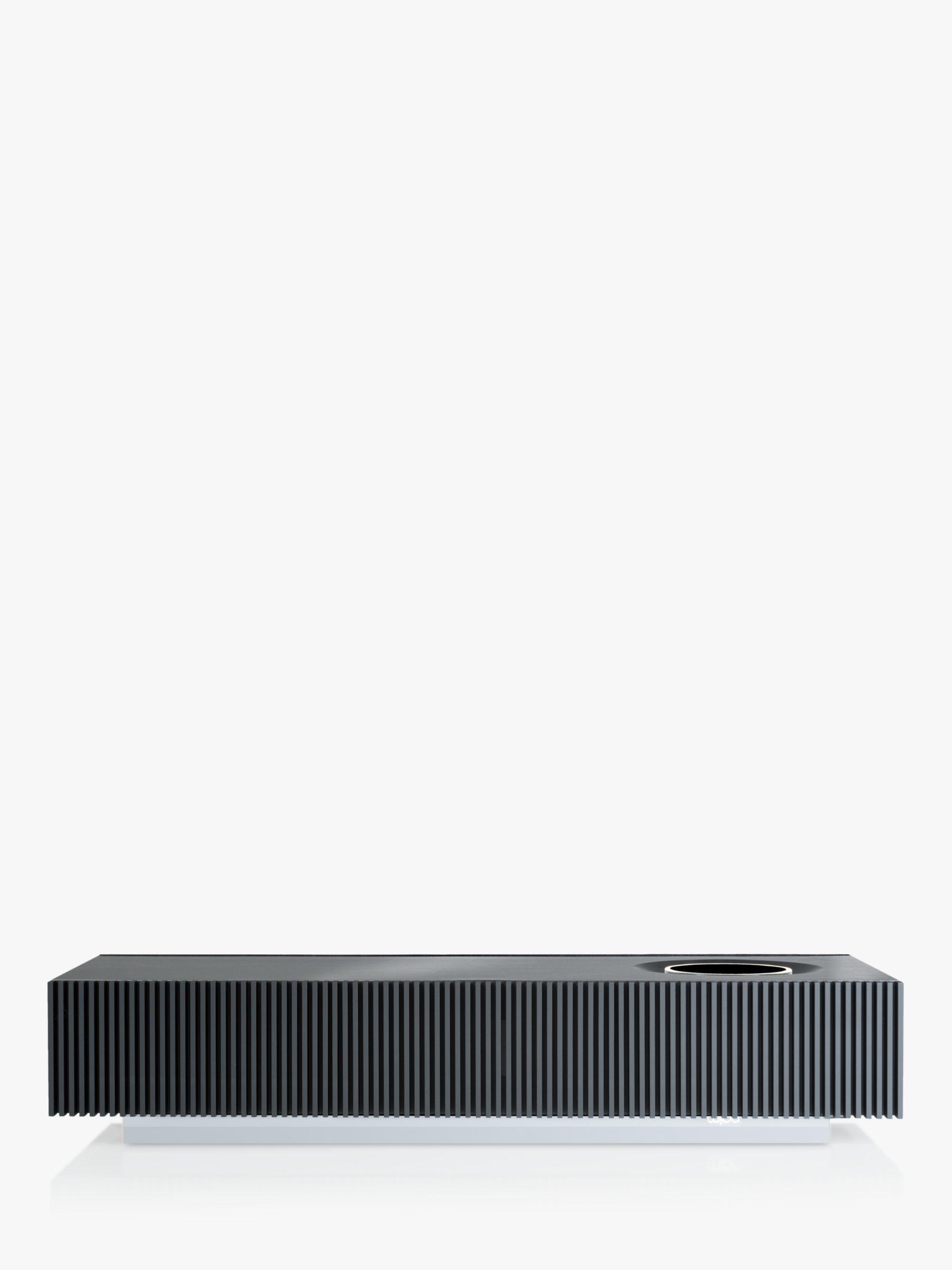 Naim Audio Muso 2nd Generation Wireless Bluetooth Music