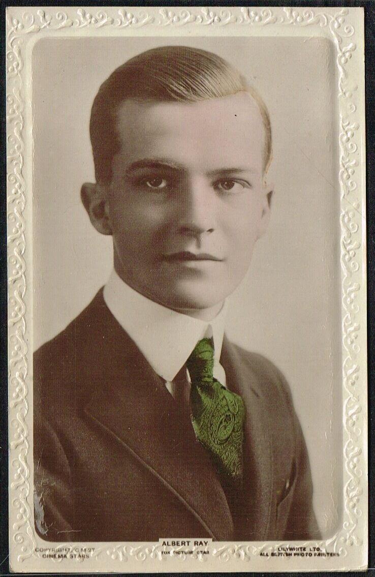 LILYWHITE - 1920s Silent Film Star Colour Postcard s #CM1 to #CM82 Movie/Cinema | eBay
