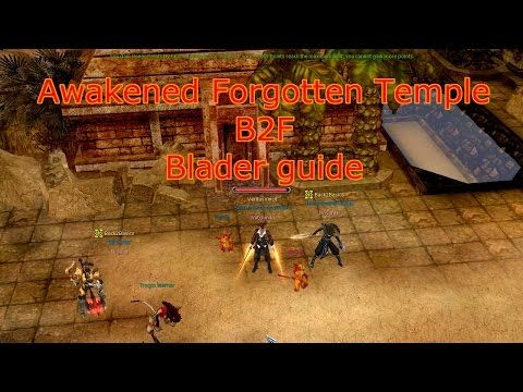 30 Cabal Online Ideas Free To Play Mmorpg Online