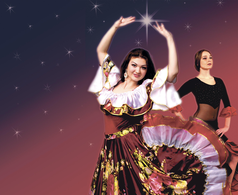 цыганский танец гифка: 10 тыс изображений найдено в Яндекс ...