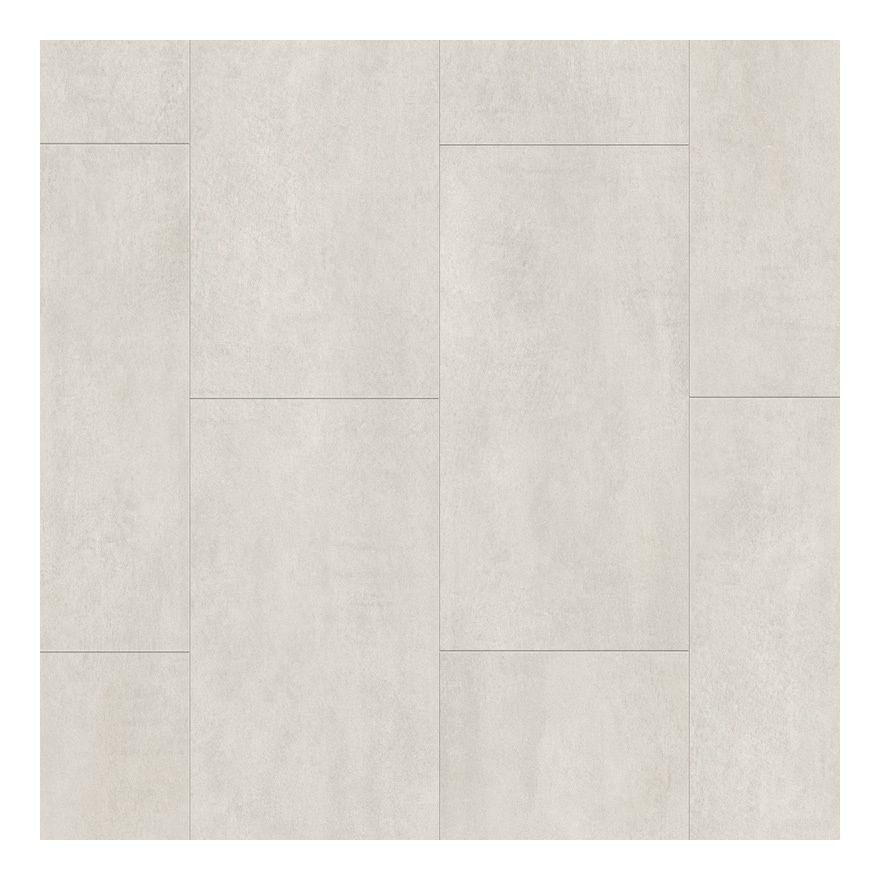 Lame De Sol Pvc Flooring Tiles Concrete