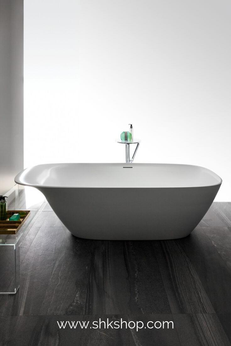 Laufen Badewanne Ino 1800x800x520 Freistehend Oval Wei Mit Kopfst Tze Badewanne Badezimmer Inspiration Freistehende Badewanne