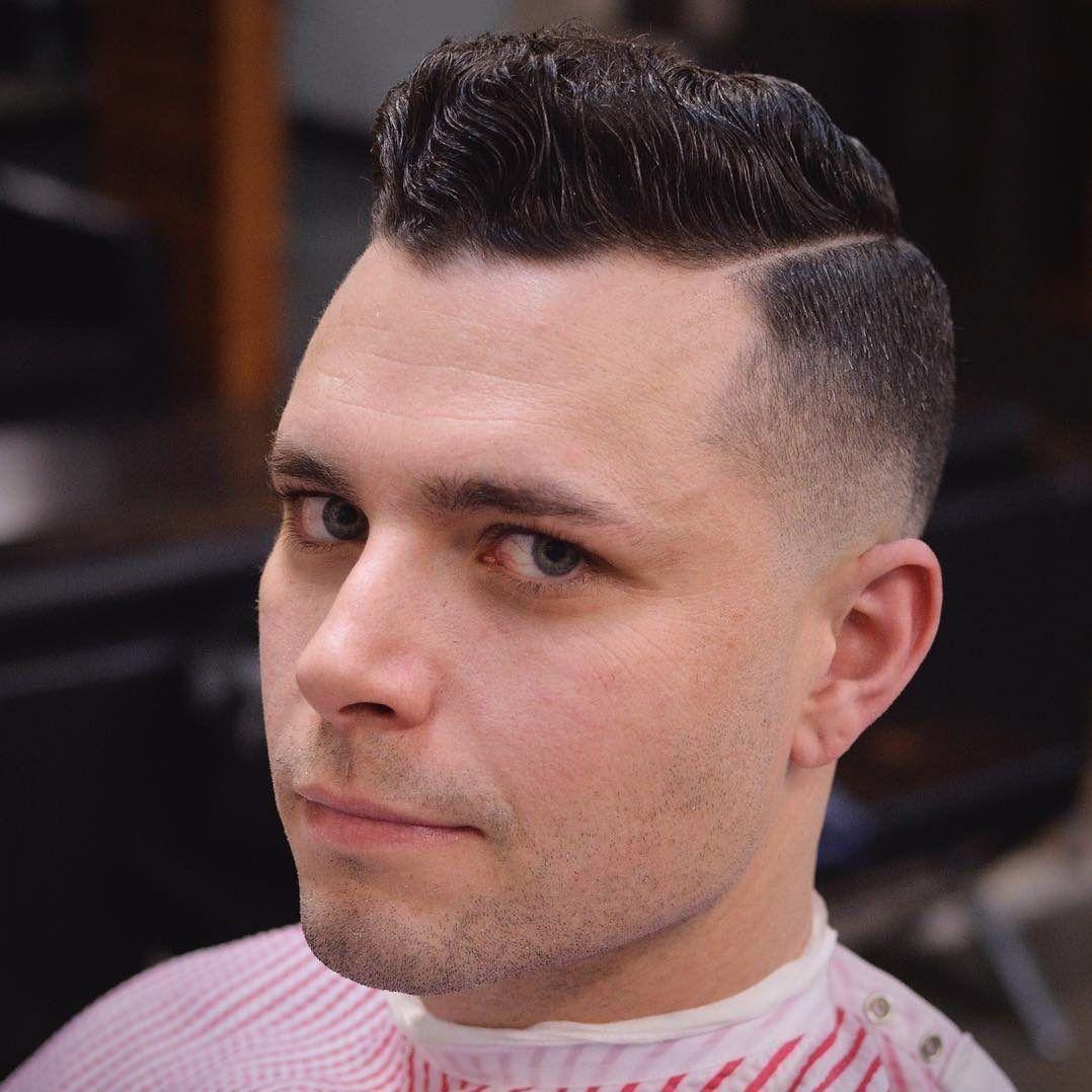 15 mens wavy hair hairstyles 2020 cool styles
