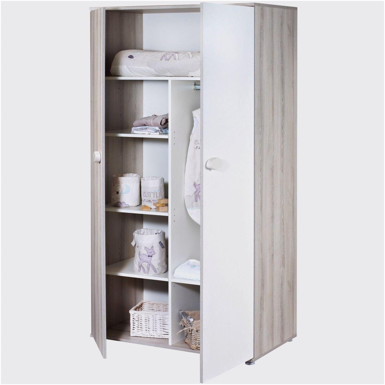 201 Meuble Haut Profondeur 20 Cm With Images Locker Storage Storage Armoire