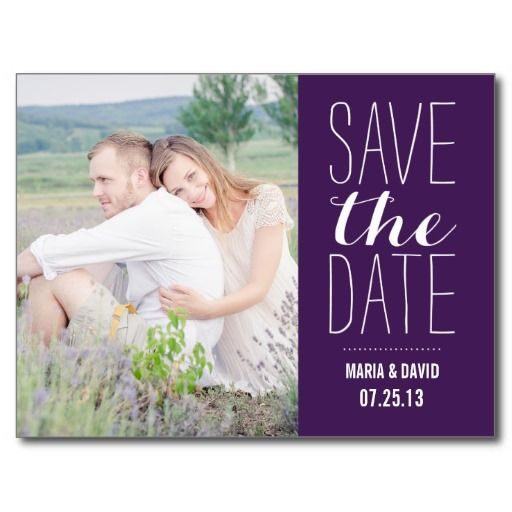 =>>Save on          SO SWEET   SAVE THE DATE ANNOUNCEMENT POST CARDS           SO SWEET   SAVE THE DATE ANNOUNCEMENT POST CARDS We have the best promotion for you and if you are interested in the related item or need more information reviews from the x customer who are own of them before pleas...Cleck See More >>> http://www.zazzle.com/so_sweet_save_the_date_announcement_post_cards-239022897779439945?rf=238627982471231924&zbar=1&tc=terrest