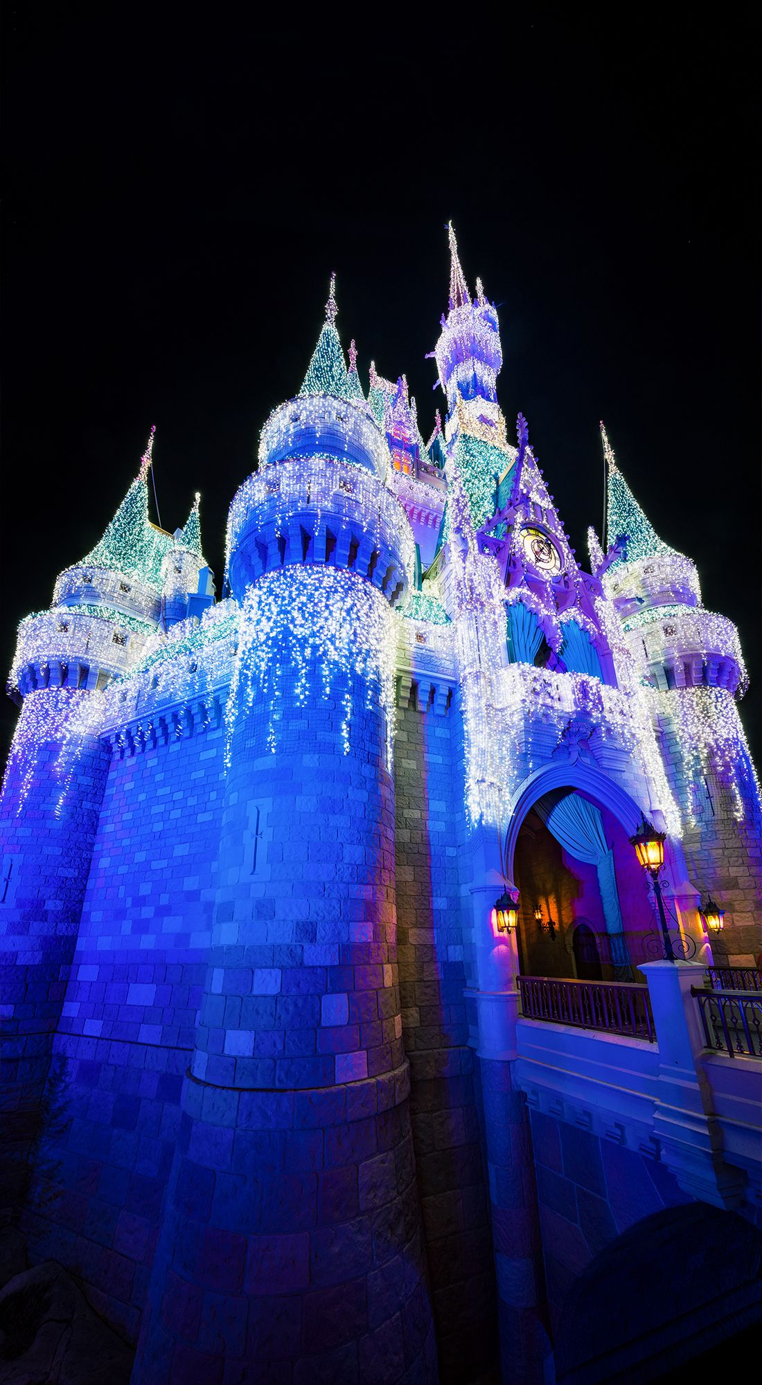 Current Disney World Discounts (Spring to Christmas 2020