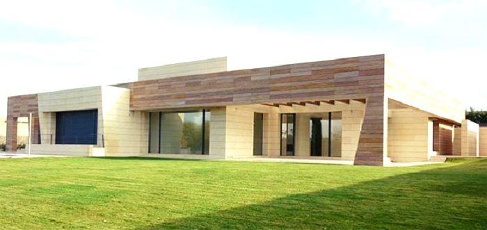 Urbanizacion La Finca Pozuelo Cristiano Ronaldo Architecture House Cristiano Ronaldo House House Styles