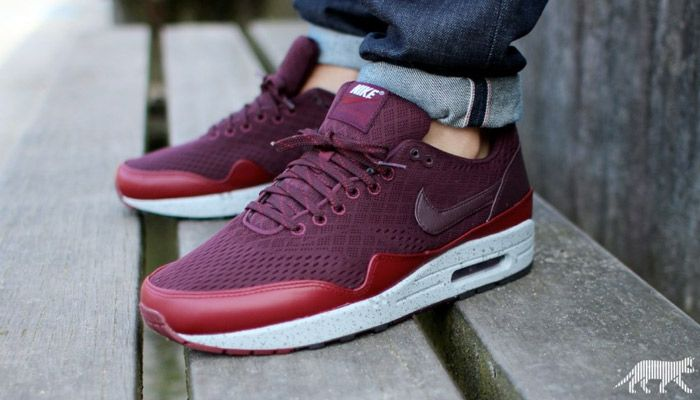 "Nike Air Max 1 EM ""London</p>