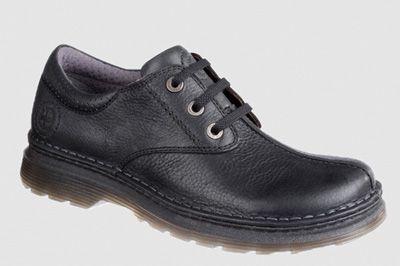 Doc Martens Dr. Martens Nevin Robson Butt Seam Shoe Style Men Shoes R12667001