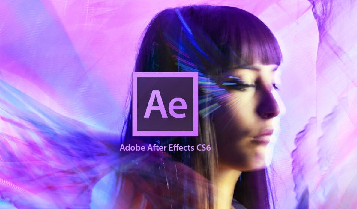 Adobe After Effects Cs6 Portable 32 Bit Free Download