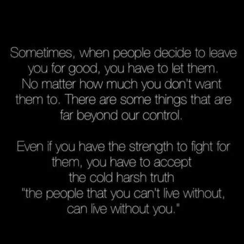 One Sided Love Hurts Da Most We Heart It Love Quote And Quotes Relationship Quotes Inspirational Words