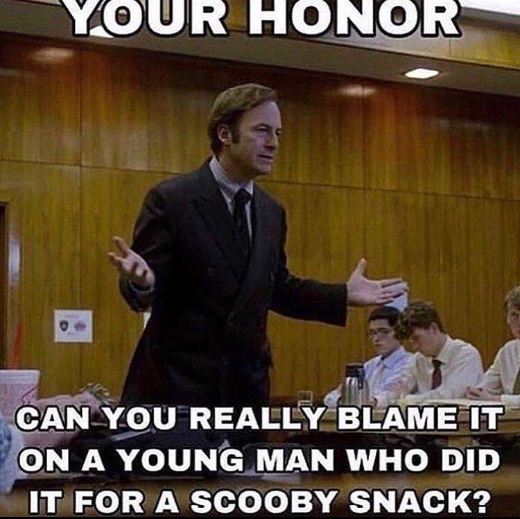 Instagram Post By Meme Page Aug 20 2020 At 10 32pm Utc Dark Humour Memes Memes Edgy Memes