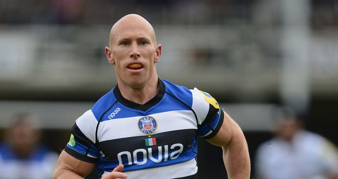 Sportvantgarde's blog.: Rugby:Peter Stringer has signed a new one-year con...