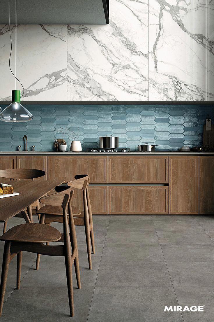 Photo of #kitchendesign