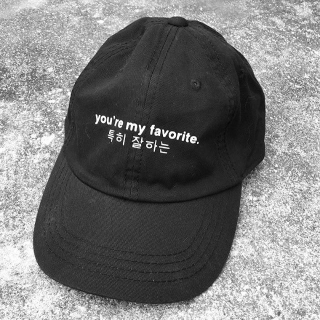 pretty nice e1514 ade95 Millinery Hats · Tumblr Fashion · Bad Hair Day ·  http   kycvintage.bigcartel.com product favorite-strapback-