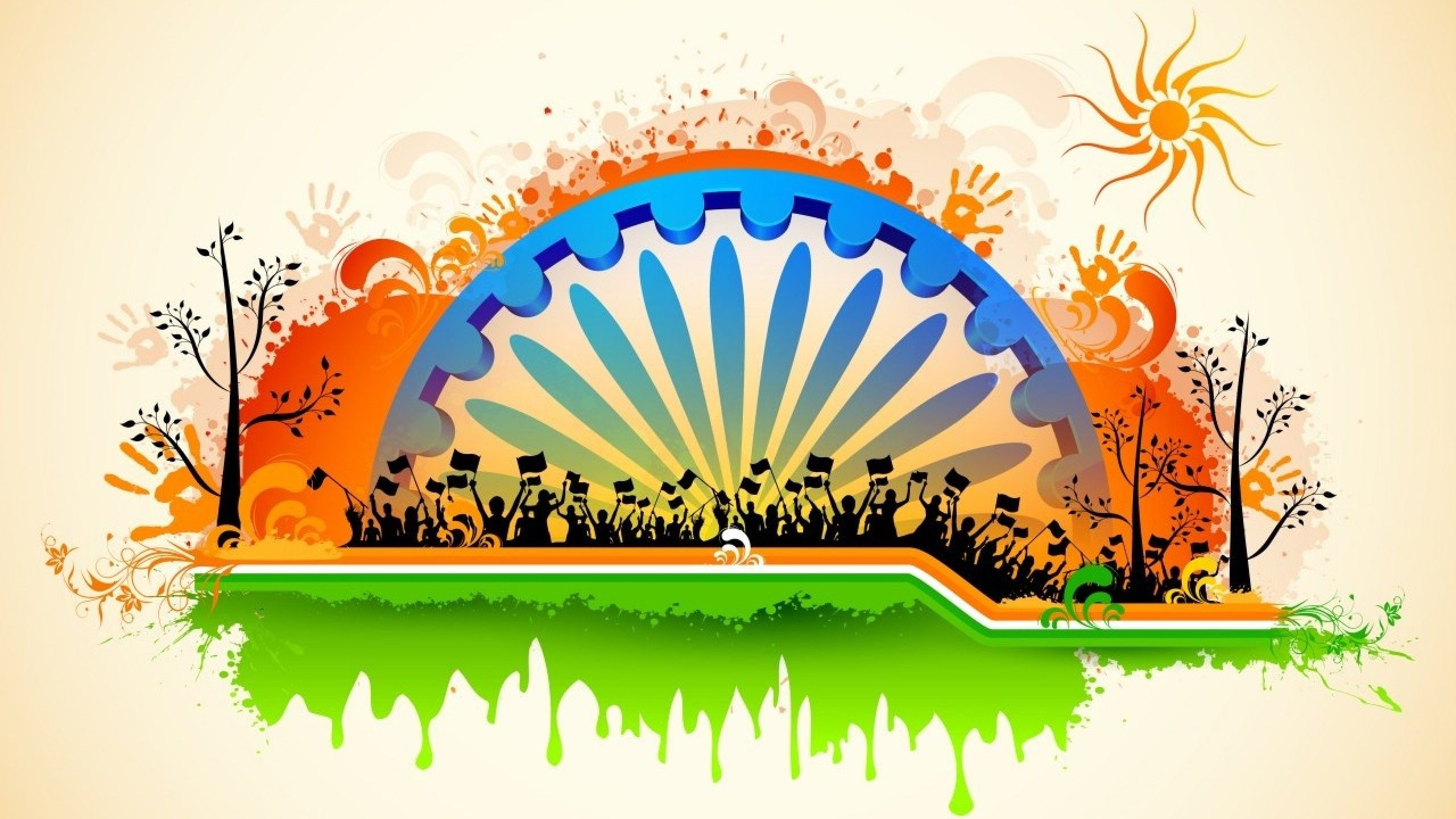 Looking For Indian Republic Day 2017 Wallpapers Weve Shared Here