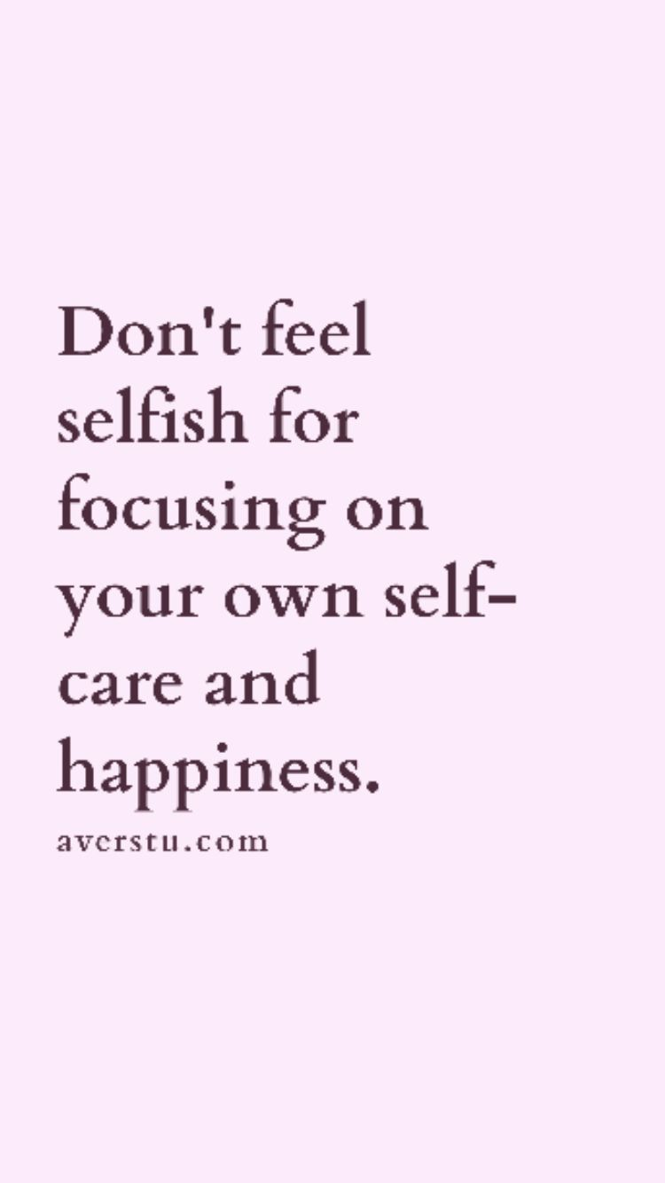 150 Top Self Love Quotes To Always Remember (Part 1) - The Ultimate Inspirational Life Quotes
