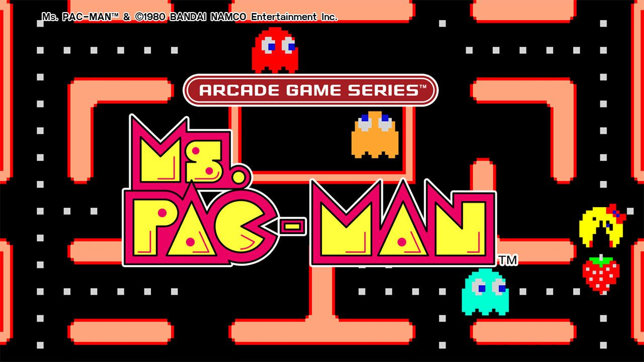 LETS GO TO PAC-MAN GENERATOR SITE! [NEW] PAC-MAN HACK ONLINE REAL