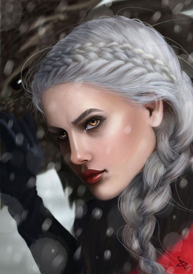 throne of glass glass manon - Google Search