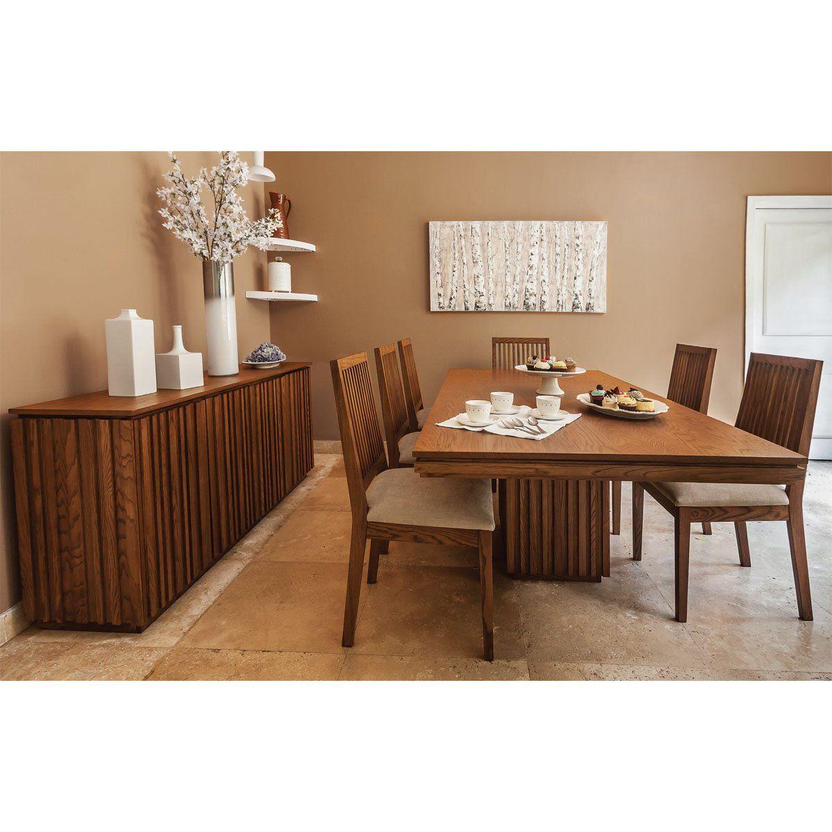 Excepcional Muebles De Cocina Sears Colección de Imágenes - Como ...