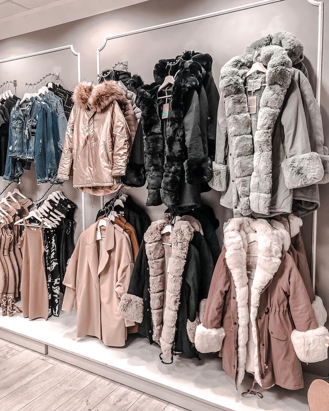 Nowosci Zapelnily Kameleon Butik Stacjonarnie Dworcowa 17 Bydgoszcz Www Kameleonbutik Com Zapraszam Fashion Clot Fashion Blogger Fashion Trench Coat