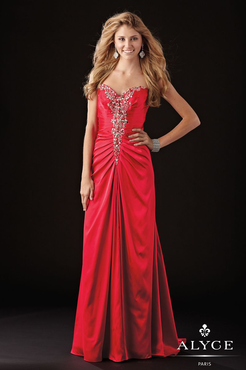 This u other long prom dresses at bridal u formal by rjs
