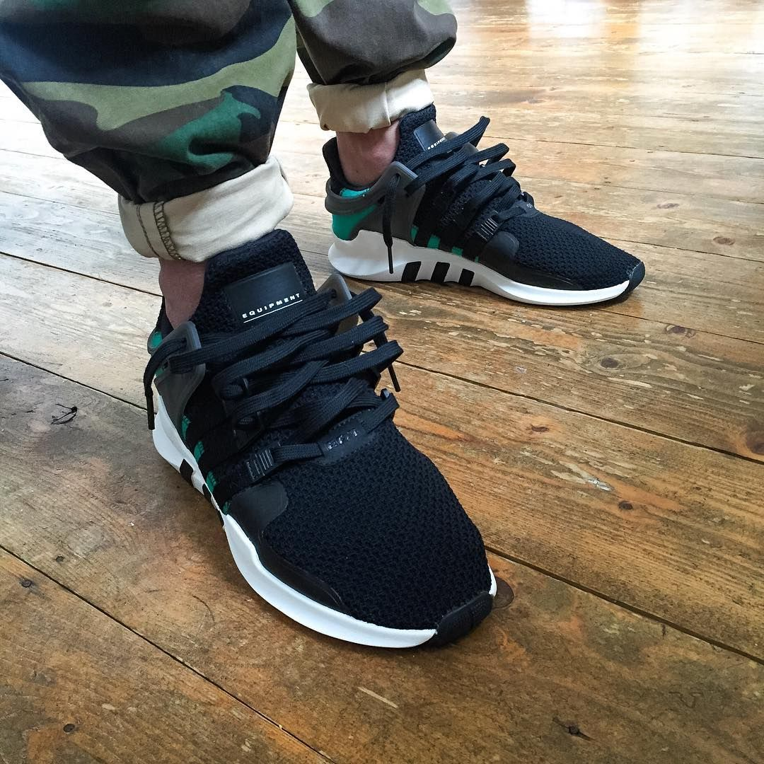 Beats, Kicks & Stuff Brand Consultant Sneakerpedia